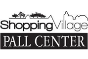 Shopping Village Pall Center